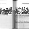 1995_elms_032