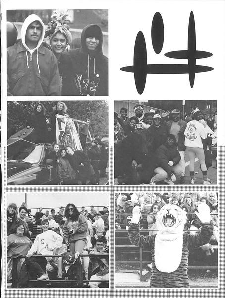 1993_elms_017