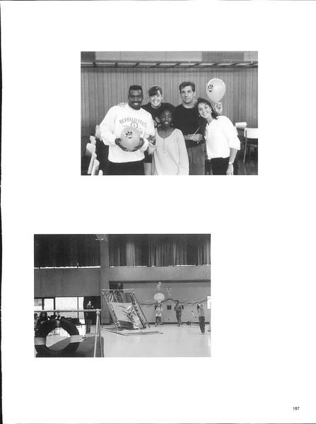 1992_elms_167
