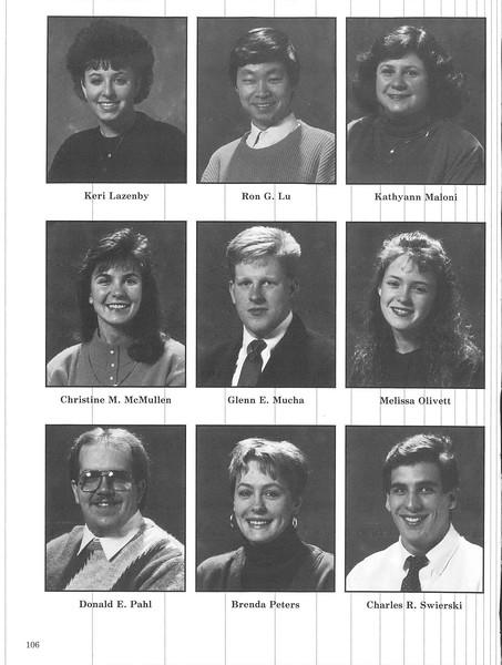 1990_106