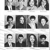 1994_elms_166