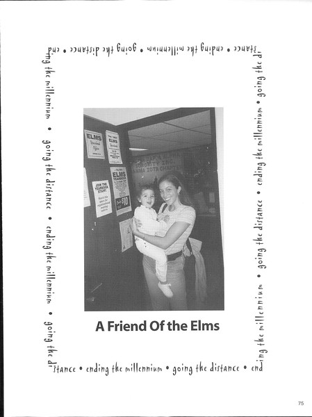 1999_elms_075