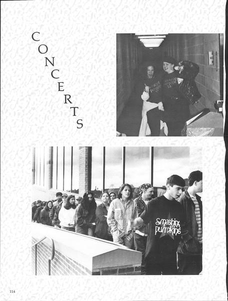 1994_elms_114