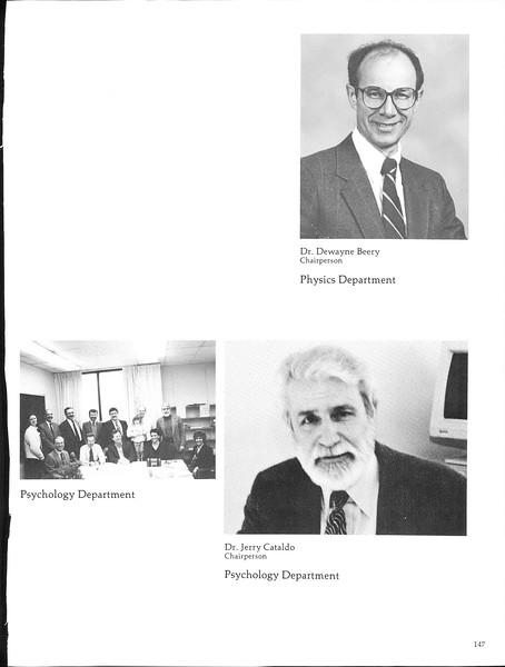 1994_elms_147