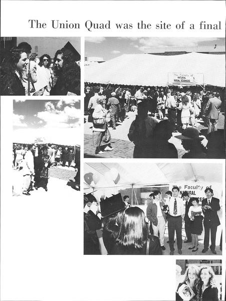 1994_elms_188