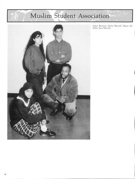 1993_elms_088