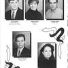 1992_elms_120
