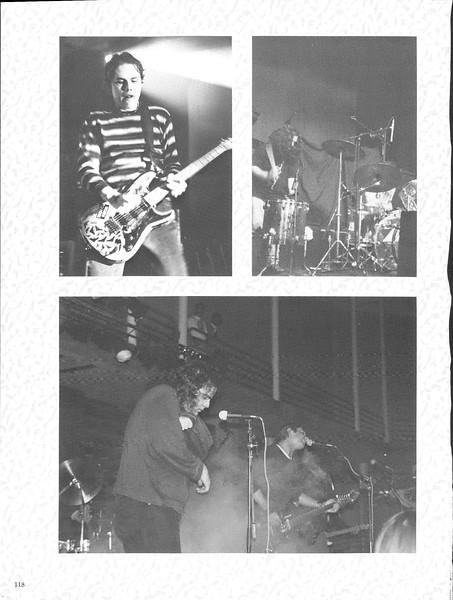 1994_elms_118