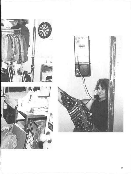 1991_elms_035