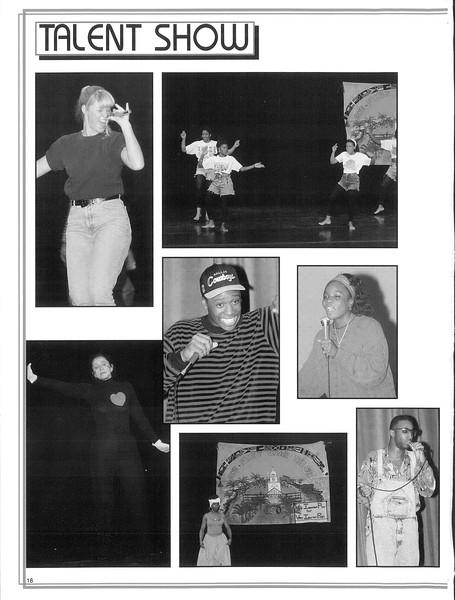 1992_elms_016