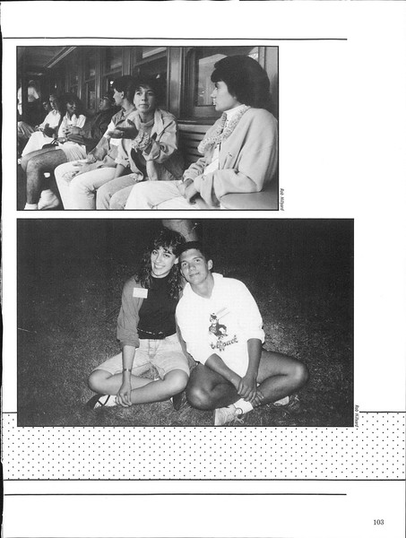 1990_103