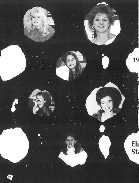 1991_elms_152