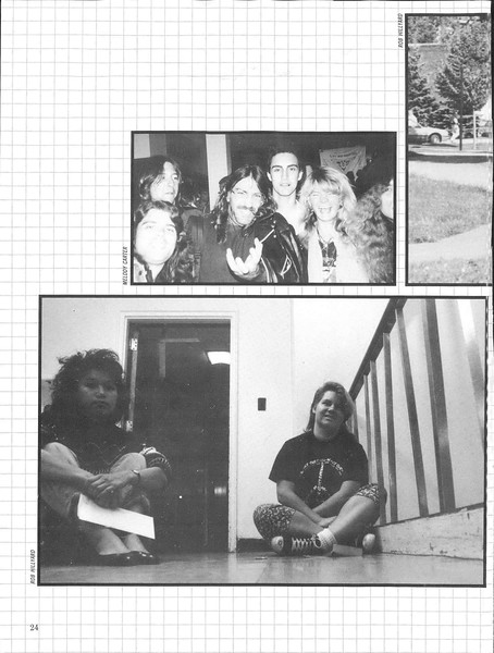1990_024