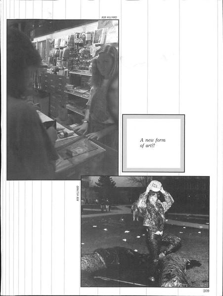 1990_209