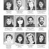 1990_062