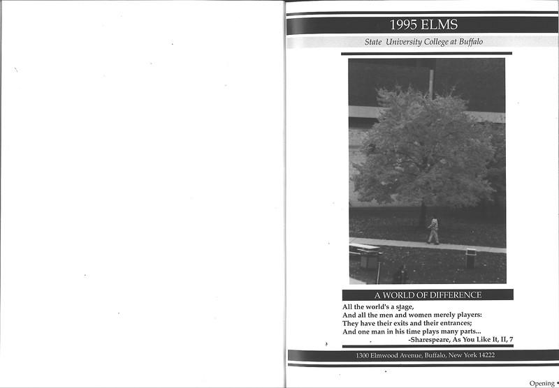 1995_elms_001