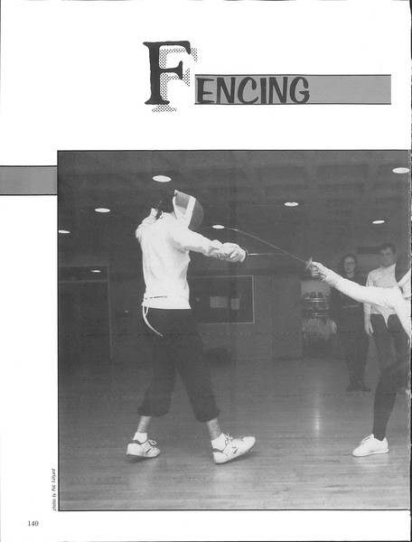 1990_140
