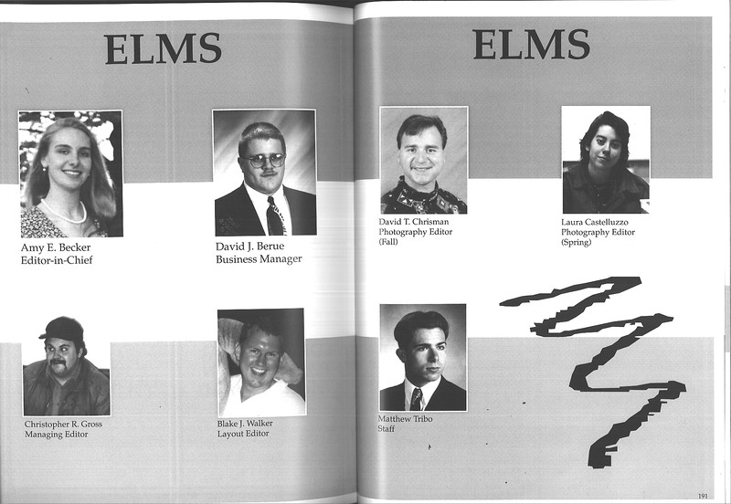 1995_elms_096