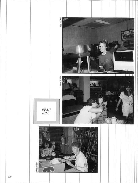 1990_200