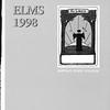 1998_elms_002