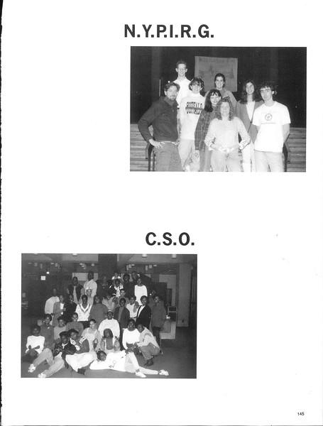 1992_elms_145