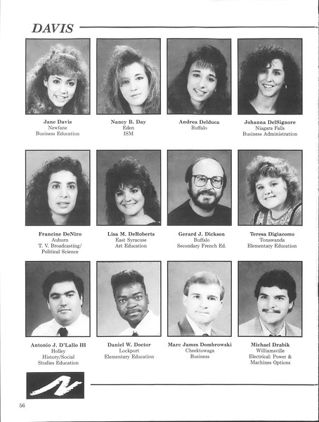 1990_056