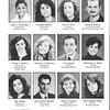 1990_086