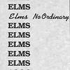 1996_elms_078