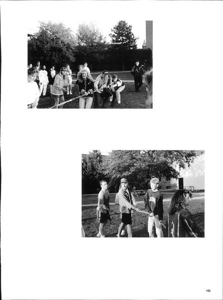 1992_elms_165