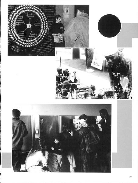 1991_elms_027