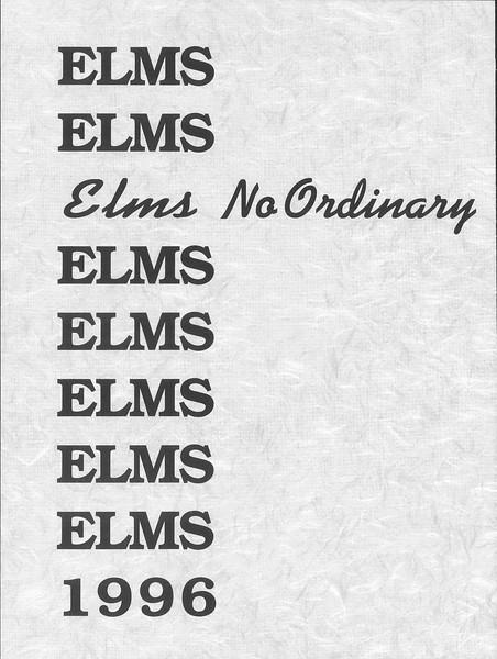 1996_elms_106