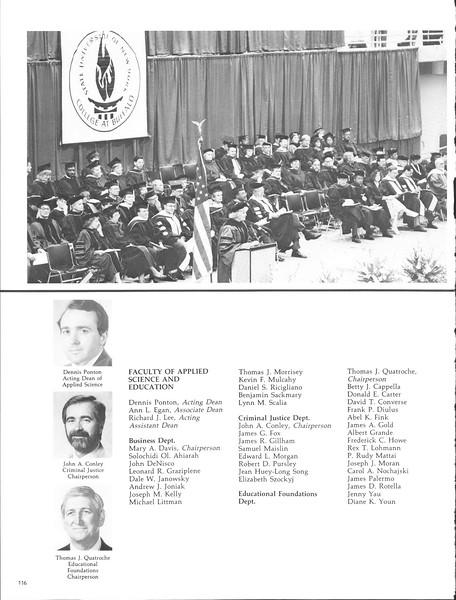 1993_elms_116