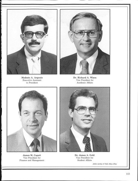 1990_113