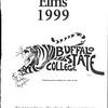 1999_elms_001