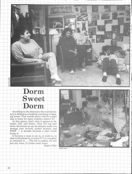 1990_020