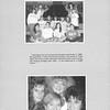 1992_elms_146