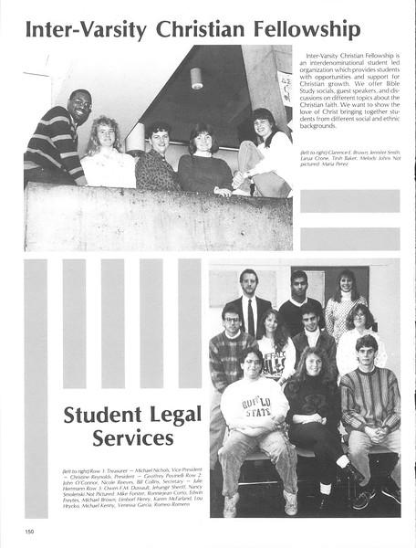 1991_elms_150