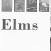 1997_elms_003