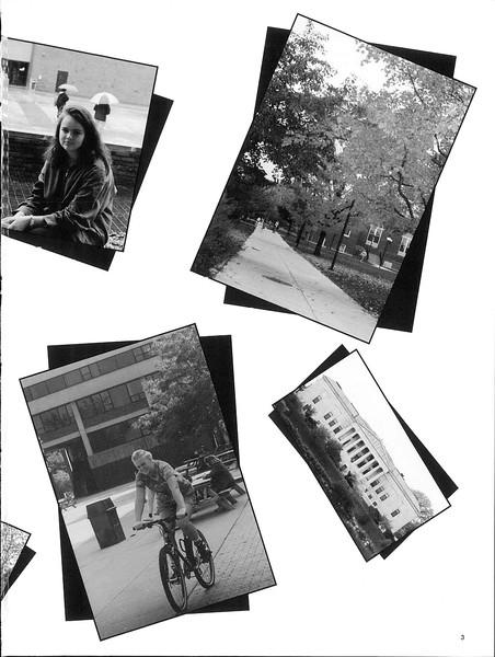 1992_elms_003