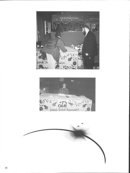 1999_elms_068