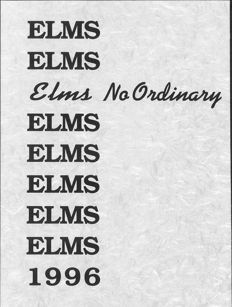 1996_elms_042