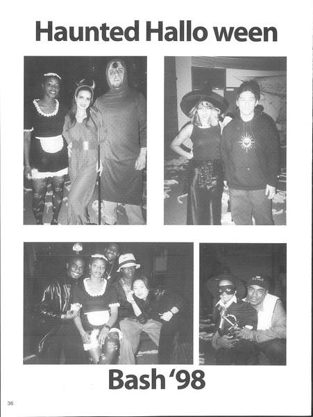 1999_elms_036