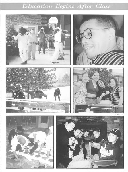 1997_elms_078
