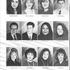 1994_elms_170
