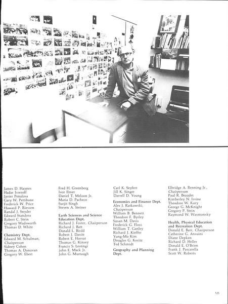 1993_elms_125