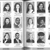 1995_elms_016