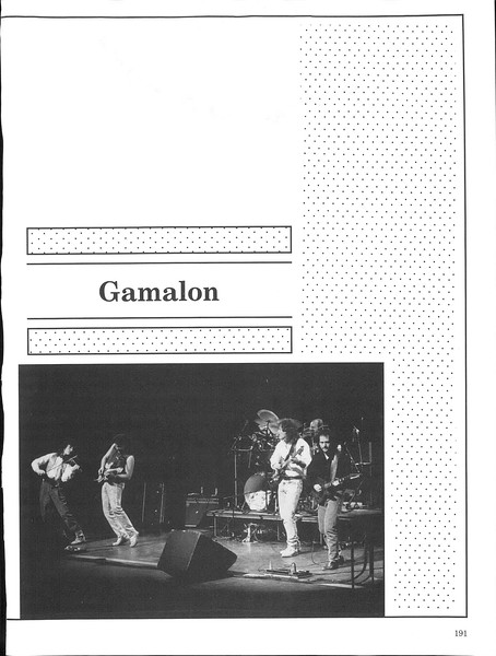 1990_191