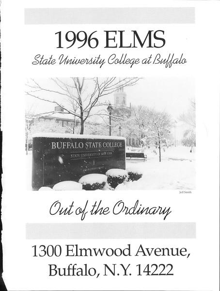 1996_elms_001