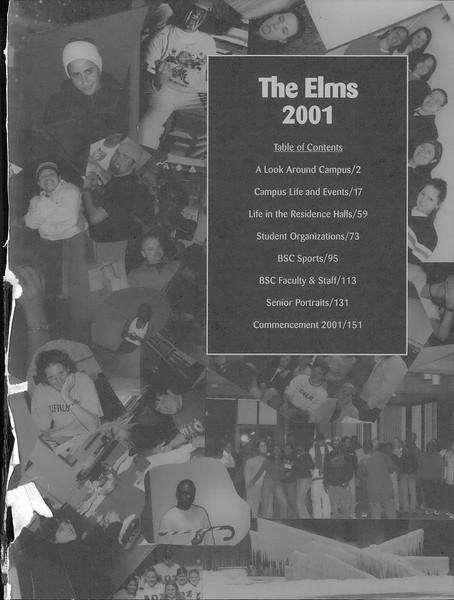 2001_elms_001