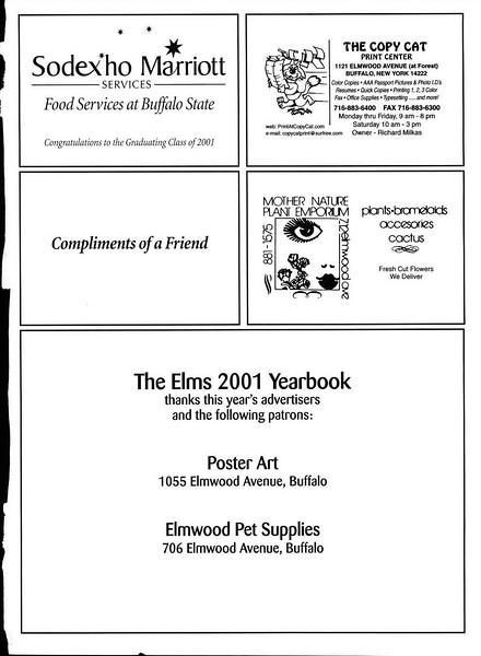 2001_elms_176